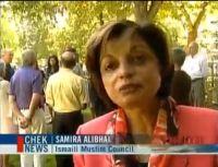 samira-alibhai