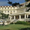 "Polana Serena Hotel receives the ""Made in Mozambique"" Seal of Honour"