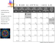muslim-calendar-1433