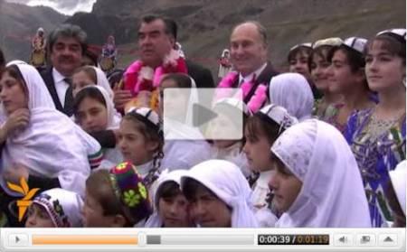 short-video-aga-khan-tajik-president