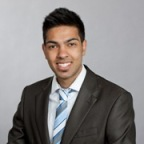 Nadeem Nathoo | thenext36: Meet The Next 36 Students (2011)