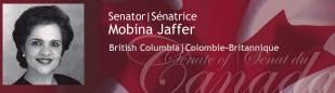 senator-mobina-jaffer