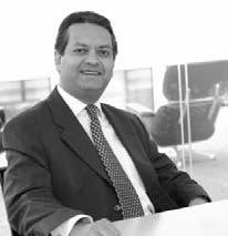UK Council President Amin Mohamed Mawji recognised in the Queen's New Year Honours list