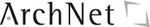 archnet-logo
