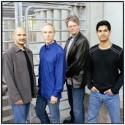 Kronos Quartet and Alim Qasimov - The Washington Post Review