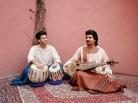 A MUSICAL BRIDGE: The Aga Khan Development Network | MONTECRISTO Magazine