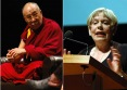 'Don't restrict compassion to own group:' Karen Armstrong | Vancouver Sun