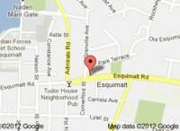 google-map-victoria-jamatkhana