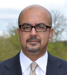 Arif Z. Lalani Appointed to CIGI Board of Directors