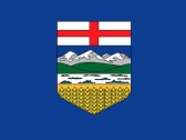 New judge appointed to Provincial Court