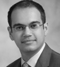 Dr. Irfan Lalani, Speaker: TEDx SugarLand 2012: The Age of Wonderment
