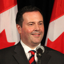 Canada News Centre - Minister Kenney issues statement recognizing Khushiali