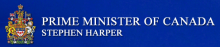prime-minister-of-canada