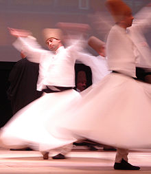 220px-Whriling_dervishes,_Rumi_Fest_2007