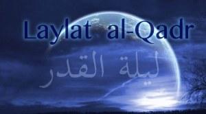 Laylat al-Qadr: Qur'ānic Revelation and Prophetic Inspiration « Ismā'īlī Gnosis