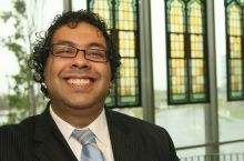 Naheed Nenshi documentary