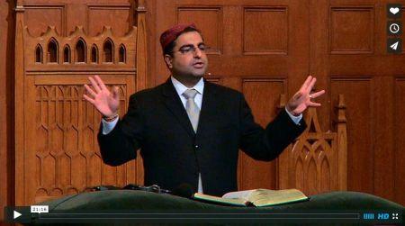 hussein-rashid-sermon