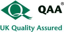 Aga Khan University Institute for the Study of Muslim Civilisations: Review by the Quality Assurance Agency for Higher Education United Kingdom
