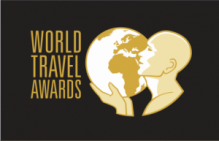Kigali & Kampala Serena Hotels win in World Travel Awards