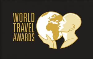 Kigali & Kampala Serena Hotels win in World Travel Awards