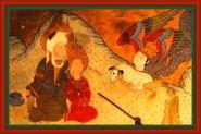 Abraham and Ishmael: Festival of Offering (Eid ul Adha) - Ismaili Web Amaana
