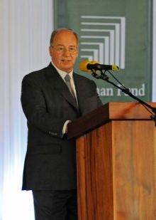 aga-khan-speech-bujagali