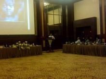 aqeel-rashid-zakat-fund-presentation