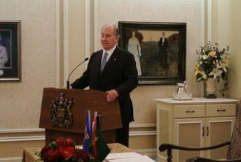canada-visit-oct-2012-6-video