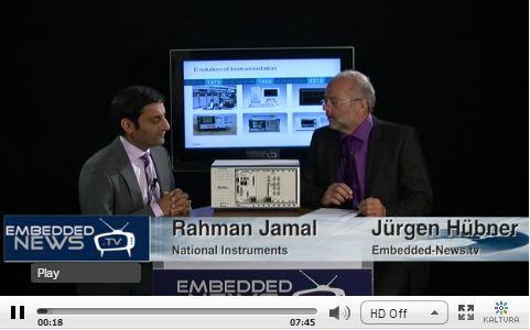 rahman-jamal