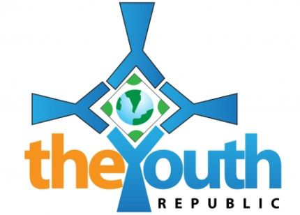 the-youth-republic-logo