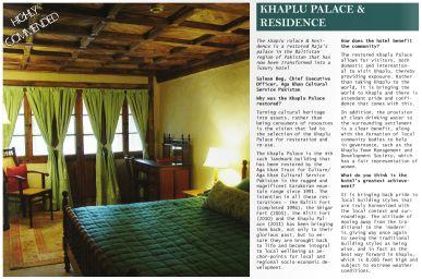 khaplu-palace-award