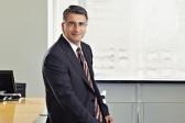 The Art of Legal Intervention - Mahmud Jamal