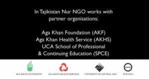 Nur NGO