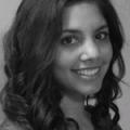 Zoya Jiwa – Simply You | TEDxKids@BC