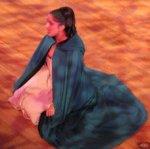 Maya Kherani - Lyric Coloratura Soprano