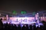 Meekal Hasan Band