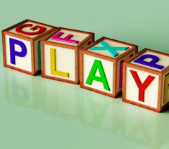 Early childhood education: Questioning play and child-centred approaches « Sadaf Shallwani – Early Education