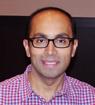 Karim Khoja to speak at Multi-Unit Franchising Conference
