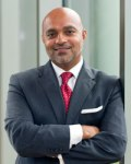 Rahim B. Charania receives Robinson Outstanding Young Alumnus Award, Georgia State University