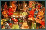 Nawruz: Ismaili Web Amaana