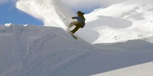 Why You Should Ski In Afghanistan | Blog | Teton Gravity Research
