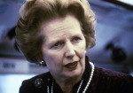 Margaret Thatcher remembered by Camp Hill woman who worked for her | PennLive.com