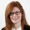 Becky Slater Rossi