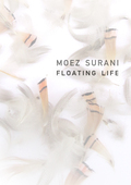 Floating Life by Moez Surani