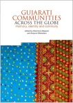 Book Review by Nizar Motani: Scholarly Work of Gujarati Communities Across the Globe
