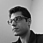 Karim Manji