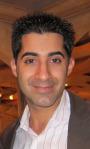 Khalil Andani
