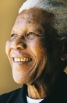 Renewal and Renaissance – Towards a New World Order by Nelson Mandela « SIMERG