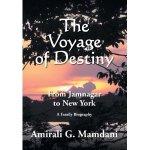 The Voyage of Destiny