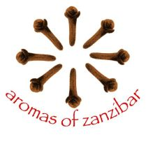 Rizwan Janmohamed's Aromas of Zanzibar - from business concept to working reality